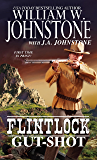 Gut-Shot (Flintlock Book 2)