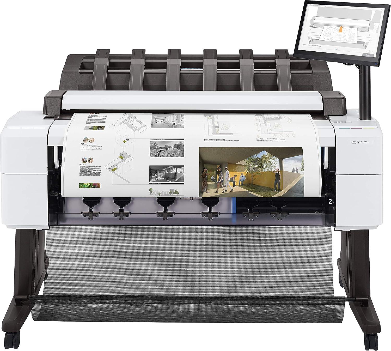 HP+DesignJet+T2600dr+PS+36p+MFP