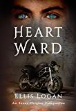 Heart Ward: An Inner Origins Companion
