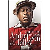 The Chiffon Trenches: A Memoir (BALLANTINE BOOK)