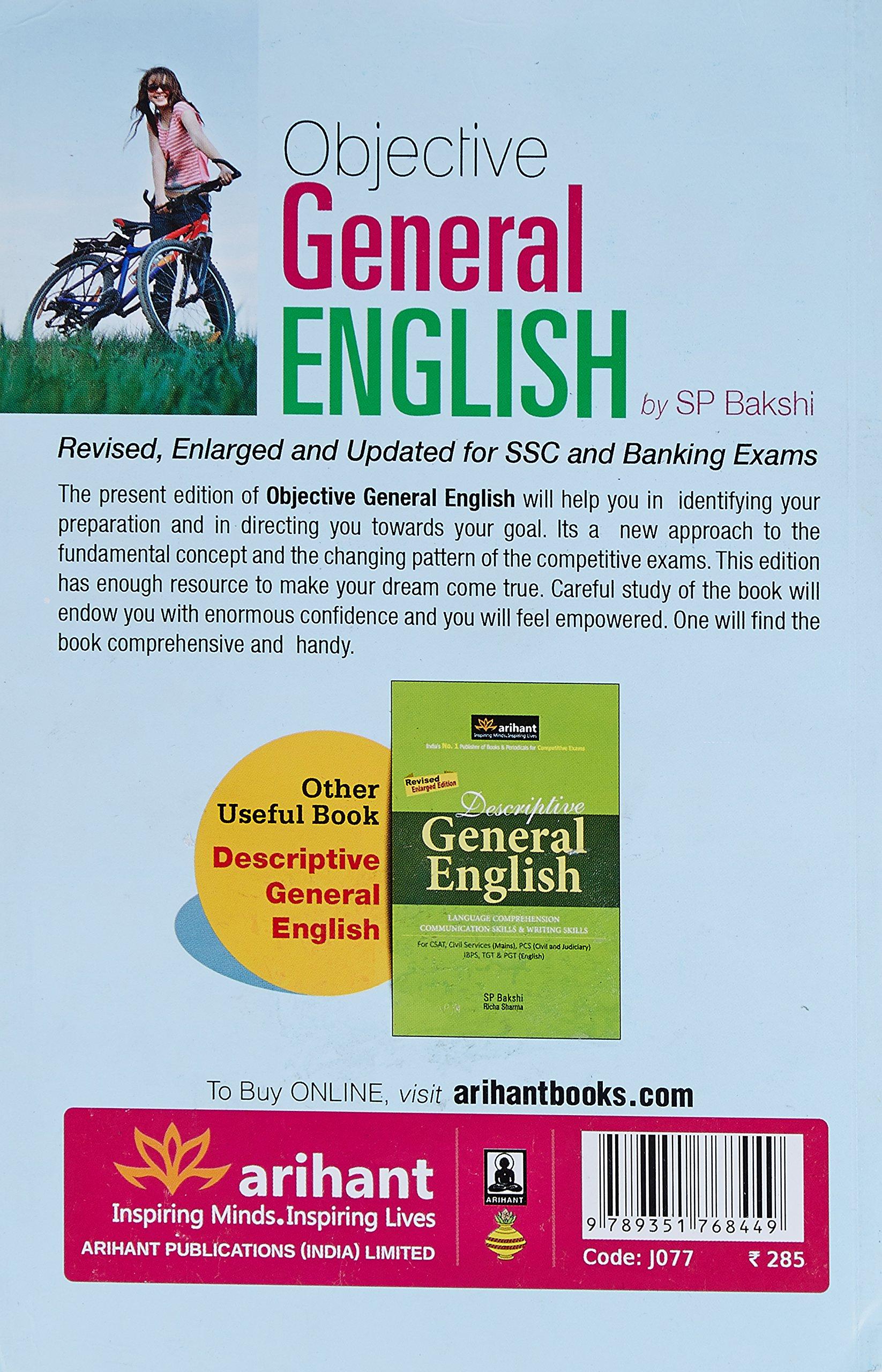 Книги на английском mp3 скачать