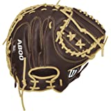 Wilson Showtime Series 12 Inch WTA08RB16 BM12 Baseball First Base Mitt