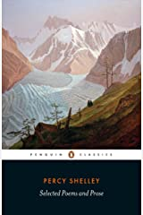 Selected Poems and Prose (Penguin Classics) Paperback