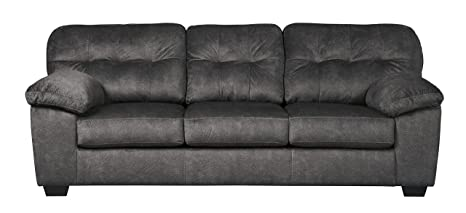 Amazon.com: Ashley Furniture Signature Design Accrington ...