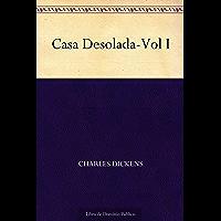 Casa Desolada-Vol I (Spanish Edition)