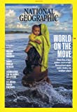 National Geographic [US] August 2019 (単号)