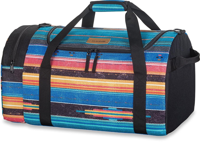 Dakine Women's EQ Bag 51L Dakine Women' s EQ Bag 51L 4 8350482-Azure-P