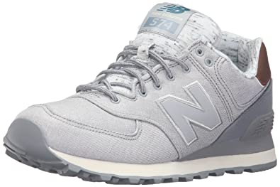 new balance 574 beige damen