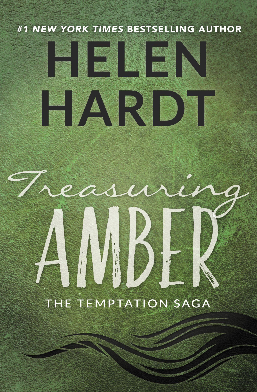 Treasuring Amber (The Temptation Saga) PDF
