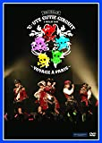 ℃-ute Cutie Circuit ~Voyage a Paris~ [DVD]