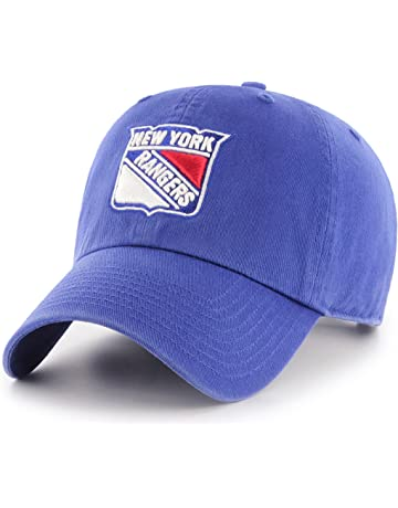 78d2fb2f006 OTS NHL Adult Men s NHL Challenger Adjustable Hat
