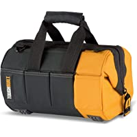 """ToughBuilt - 12"""" Massive Mouth Tool Bag 