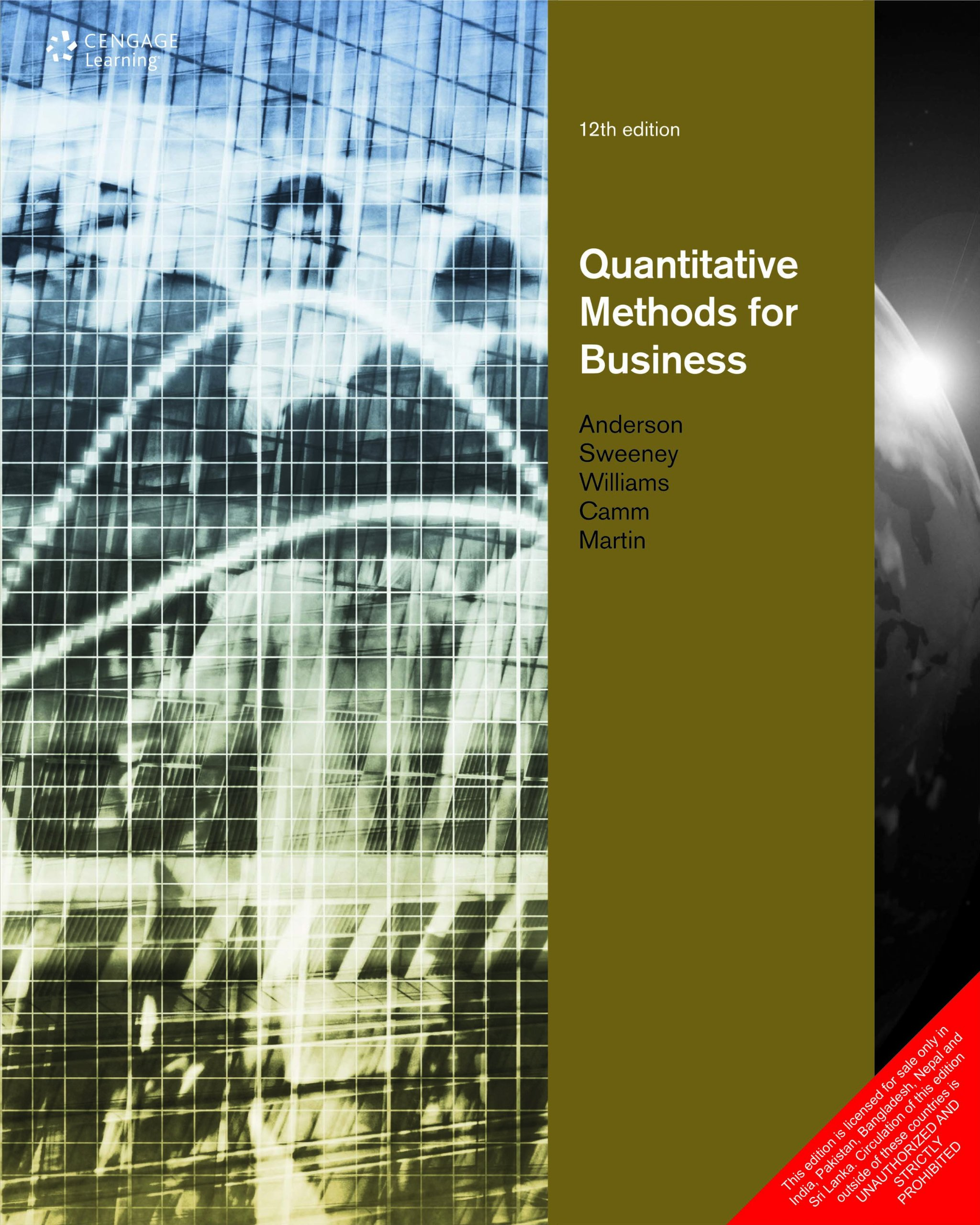 Buy quantitative methods for business book online at low prices in buy quantitative methods for business book online at low prices in india quantitative methods for business reviews ratings amazon fandeluxe Images