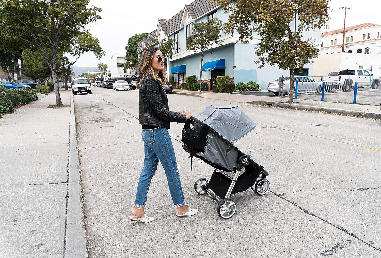 Baby Jogger City Mini 2 Sepia 2019 City Mini 2