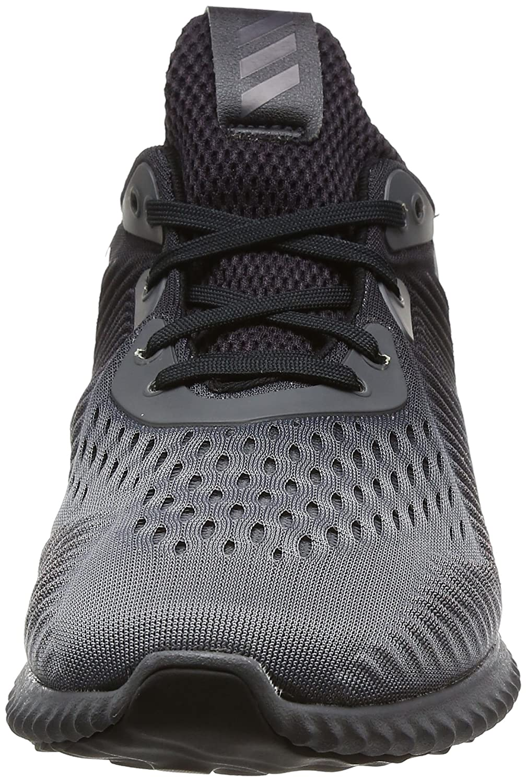 Chaussures De Course Hammerfest M Hommes Adidas hhGzRkJ