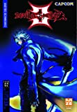 Devil May Cry 3 Vol.2