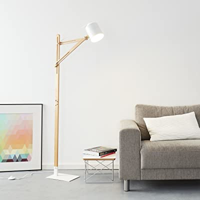 Filets Allume Lampe Lanterne Stroboscopique Les Web Led bIYmgvfy76