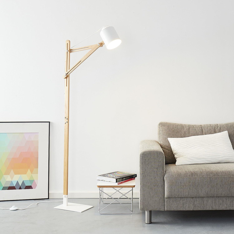 Bookshelf,officina 10W Plafoniera Led,Bellanny 30cm Ultra sottile Luce Sottopensile lampada Barra LED Cucina 1200lm 3200k per cucina,bagno,soggiorno,Showroom ufficio