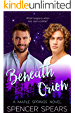 Beneath Orion (Maple Springs Book 2)