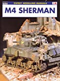 M4 Sherman (Modelling Manuals)