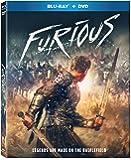 Furious [Blu-ray]