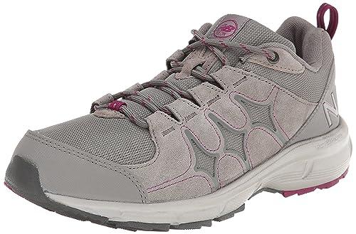 scarpe da camminata new balance