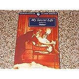 My Secret Life: v. 5 (Wordsworth Classic Erotica)