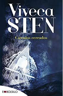 En aguas tranquilas (MAEVA noir): Amazon.es: Viveca Sten ...