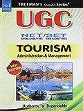Trueman's UGC NET Tourism