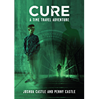 Cure: A Time Travel Adventure