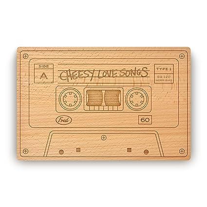 Top cheesy love songs