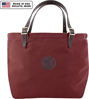 product image for Duluth Pack Market Tote