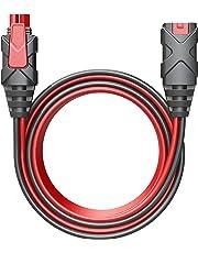 NOCO GC004 Genius Cable de Extensión de 3 Metros