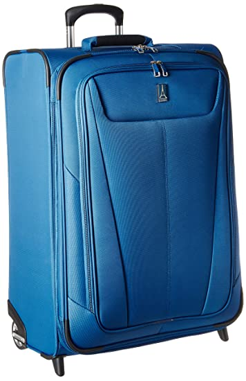 Amazon.com   Travelpro Luggage Maxlite 5 26