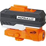Hasbro Nerf B7170F03 - Modulus Light Beam Sight, Spielzeugblaster