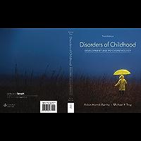 Disorders of Childhood: Development and Psychopathology