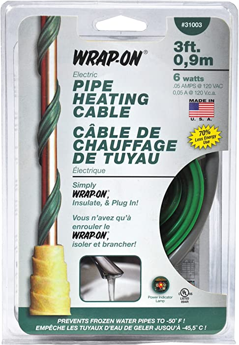 Top 9 Pellet For Heating