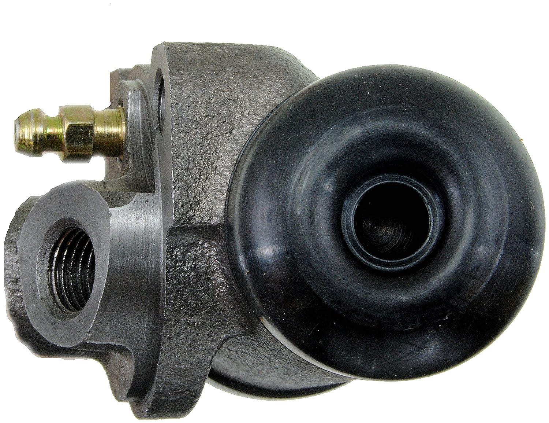 Dorman W37090 Drum Brake Wheel Cylinder
