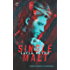 Single Malt (Agents Irish and Whiskey Book 1)