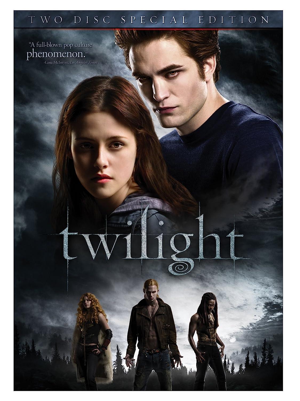 twilight full movie with english subtitles watch online putlockers