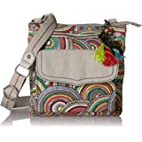 Sakroots womens Sakroots City Swing Pack