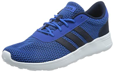 new style 20db1 e6cba adidas Lite Racer, Men s Low-Top Sneakers