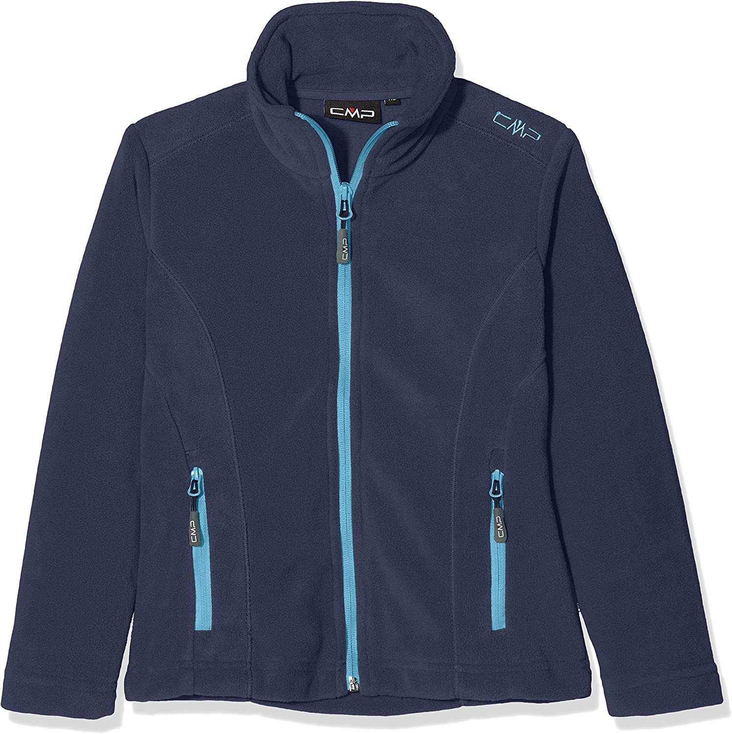 CMP Giacca in Pile Arctic Fleece Donna