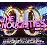 Noughties [Import anglais]