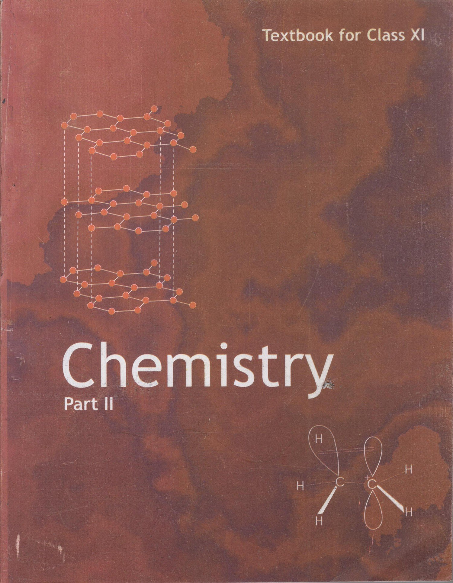 Ncert 11th Science Book