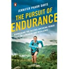The Pursuit of Endurance: Harnessing the Record-Breaking Power of Strength and Resilience
