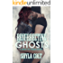 Resurrecting Ghosts (MC Romance) (Kings of Chaos Book 4)