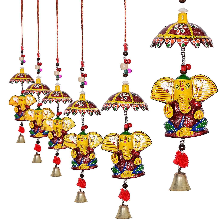 Diwali decoration ideas! Make your home Diwali ready!