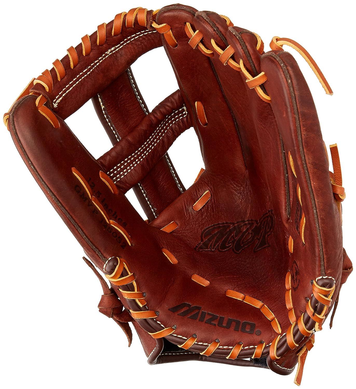 Mizuno MVP Slow Pitch Glove