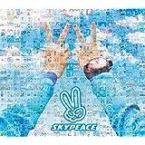 ピース(初回生産限定盤)(DVD付)